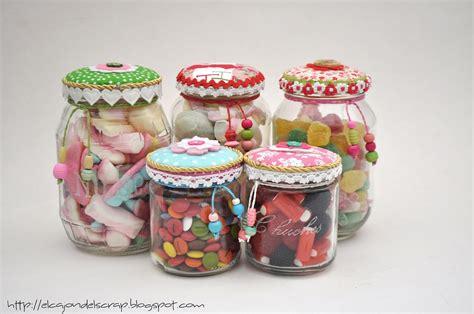 decorar frascos de vidrio con goma eva decorar frascos con goma eva apexwallpapers
