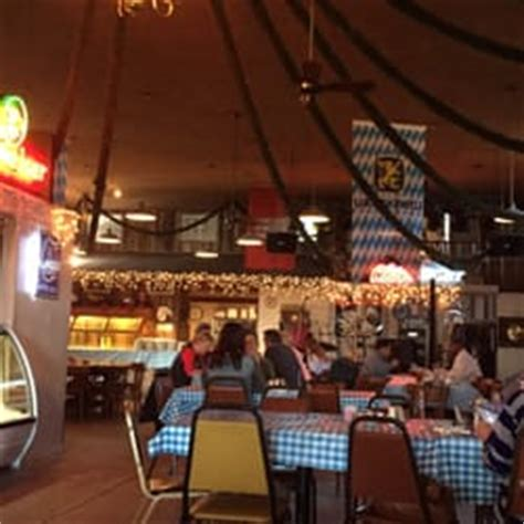 german restaurant california walburg german restaurant 83 photos 140 reviews