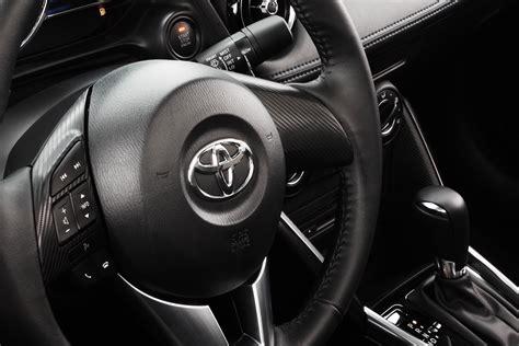 al volante toyota yaris toyota yaris r 2016 volante autos actual m 233 xico