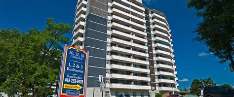 4 bedroom apartment for rent in toronto toronto north one bedroom apartment for rent ad id mdc 307380 rentboard ca