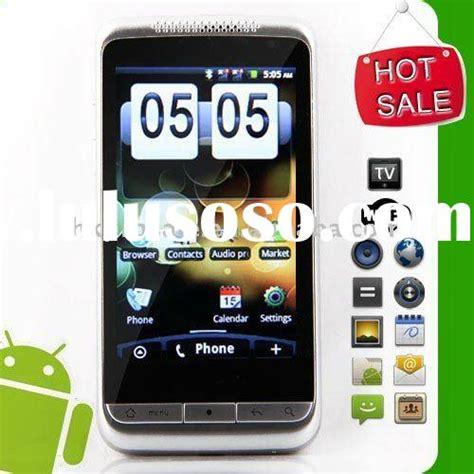 New Holder Bracket Handphone Dan Gps Sepeda Dan Motor Dengan Tali Pe gps for handphone mtk3336 gps chip handphone