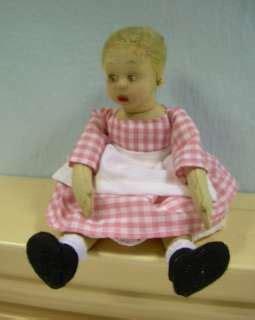 lenci doll edith lenci influenced perotti doll brazil with