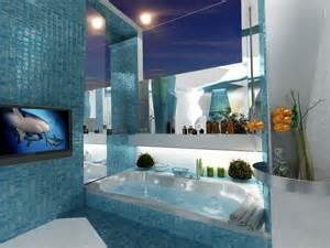 bathroom concepts 3 bathroom concepts by gemelli design bathroom remodelers