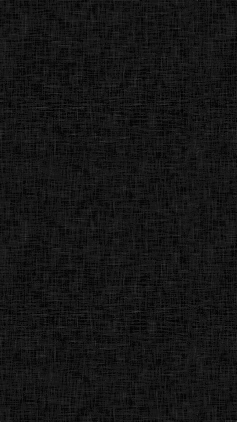 black pattern texture wallpaper vb38 wallpaper furly black pattern texture papers co