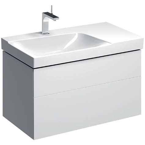 Bathroom Washbasin Cabinet by Washbasin Cabinets Bathroom Furniture Geberit Bathroom