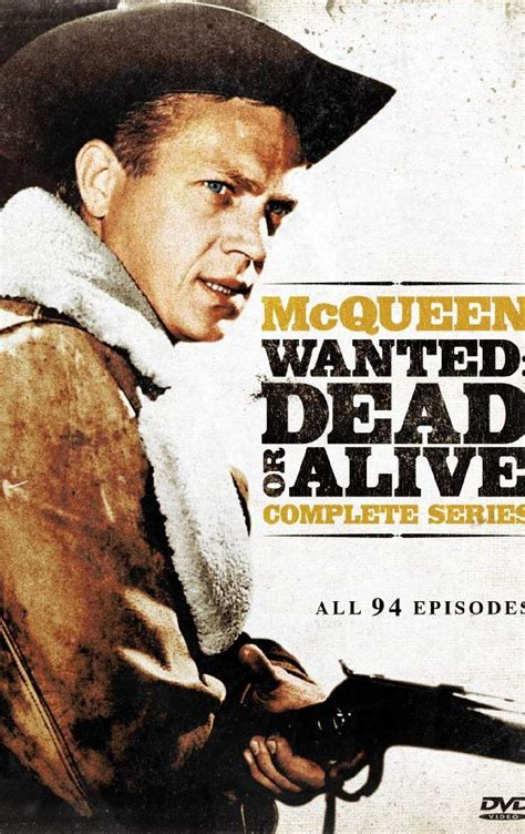 Charles Keith 22 El wanted dead or alive tv series 1958 1961 imdb