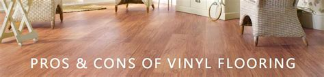 pros cons of vinyl flooring in singapore plush home