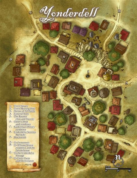 the city and the dungeon and those who dwell and delve within volume 1 books 2144 best images about rpg maps on the map