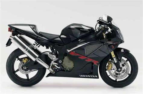 honda sp 2 2000 2010 review mcn