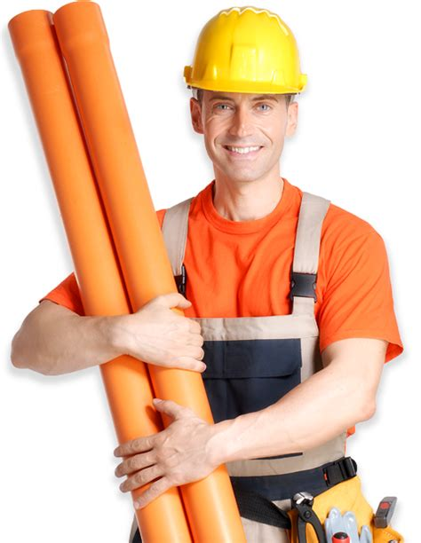 A Able Plumbing by Emergency Plumbing Services Perth Commercial Gas Plumbers