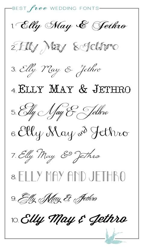 wedding font style dafont 64 best typography fonts images on