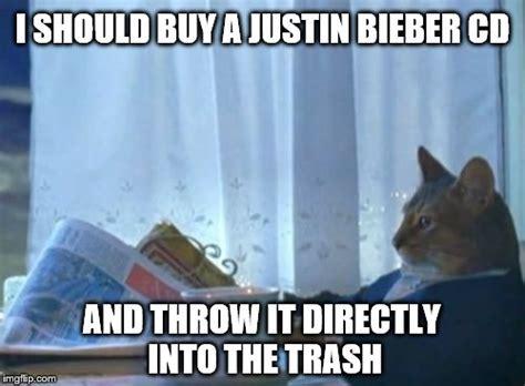 i think i should buy a boat meme i should buy a boat cat meme imgflip