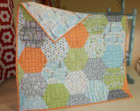 Baby Quilting Tutorials » Home Design 2017