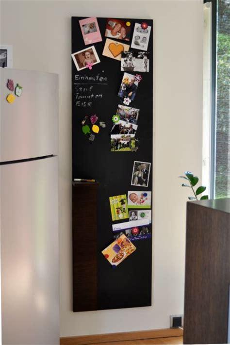 Tafel Für Küche by Tapeten Wohnzimmer Ideen 2014