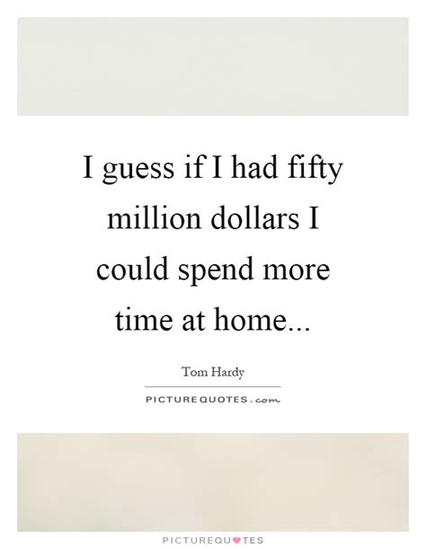 1 000 sayings about then million dollars quotes sayings million dollars picture