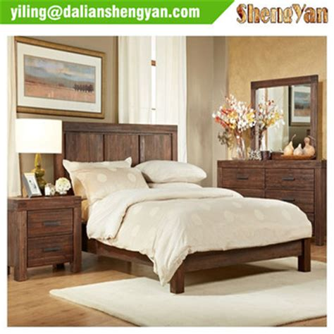 Cheap Flat Pack Bedroom Furniture Cheap Flat Pack Antique Wooden China Classic Bedroom Furniture Buy Classic Bedroom Furniture