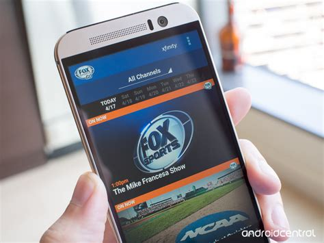 fox sports go app for android ac editors apps of the week navi bitmoji and more android central