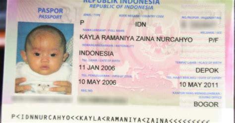 membuat boncengan anak tips membuat paspor untuk anak anak paket umroh murah