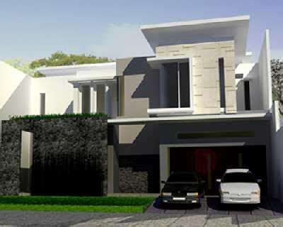design lu sederhana tilan tak depan rumah minimalis terbaik lu sih kas