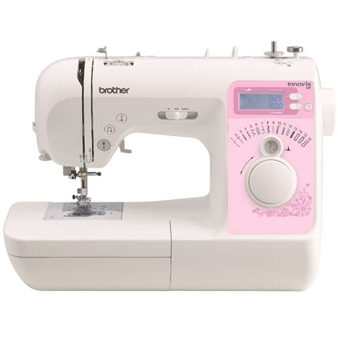 buy swing machine buy a cheap sewing machine online brother innov is nv15p