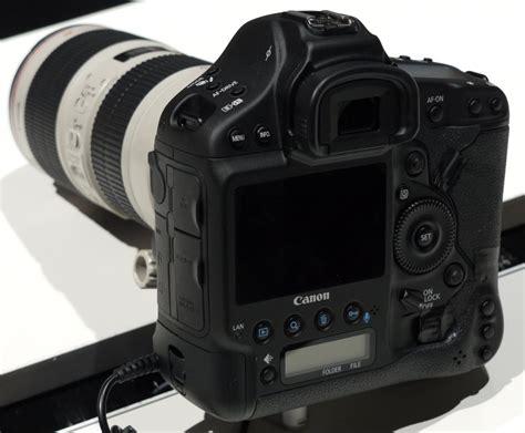 Canon Eos C canon eos 1d c images