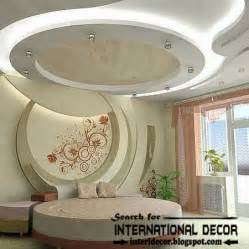 Bedroom False Ceiling Designs Pictures International Decor