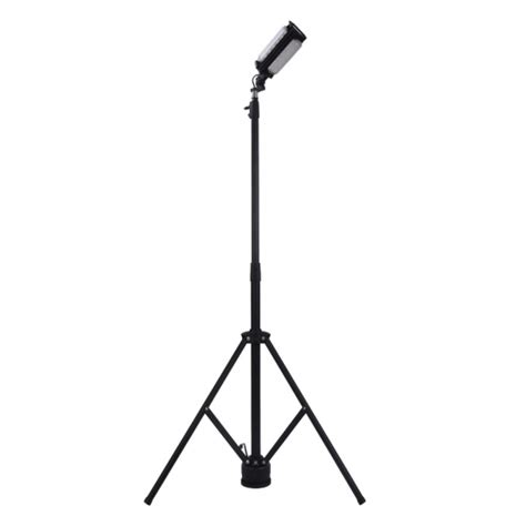 best portable work light tripod work light portable led lighting system