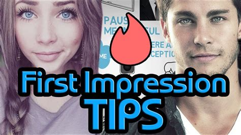8 To Impress Your by 8 Practical Impression Techniques How To Impress
