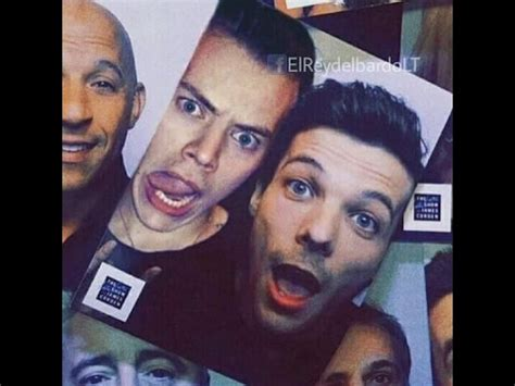 louis tomlinson larry louis tomlinson confirmed larry stylinson 2017 v 205 a