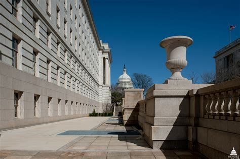 longworth house office building longworth house office building architect of the capitol