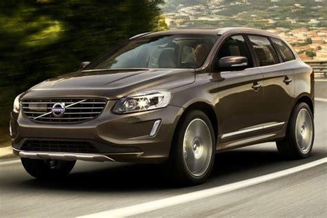 volvo xc sales reach  milestone insider car news