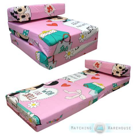 futon kinder kinder ausklappbares bett soffa futon kinder mit tv