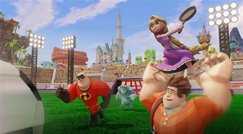 Disney Infinity Sweepstakes - our favorite disney infinity addition the best sweepstakes ever disney style