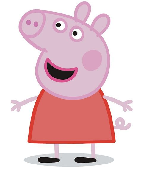 puppy pig how peppa pig took the world independent ie