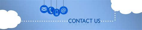 Contact us evoke technologies