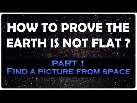 one hundred proofs that the earth is not a globe books can we prove the earth is not flat flat earth disclosure