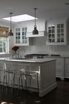 cb2 kitchen island 1000 images about kitchens white on pinterest