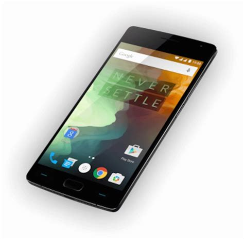 the best phone in the world the 20 best smartphones in the world designtaxi