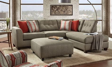 closeout sectional sofas sectional sofa closeout refil sofa