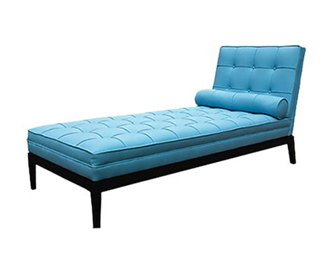 retro chaise lounge retro chaise lounge kingston traditional upholstery