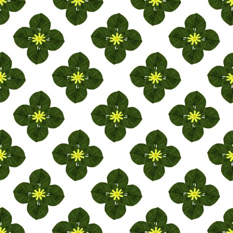 seamless pattern clipart clipart seamless pattern 009