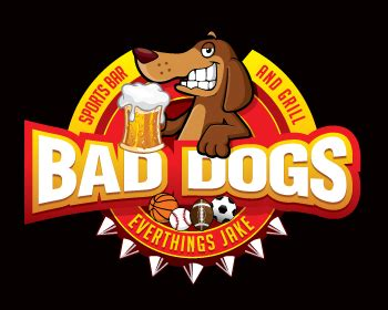top dog bar and grill bad dogs sports bar and grill
