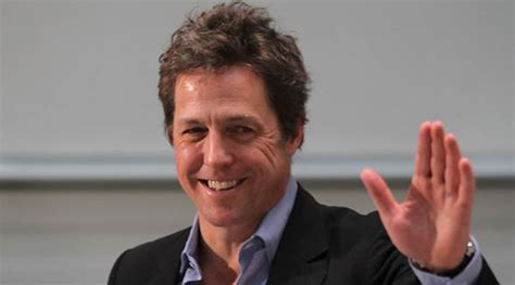 hugh grant best top hugh grant