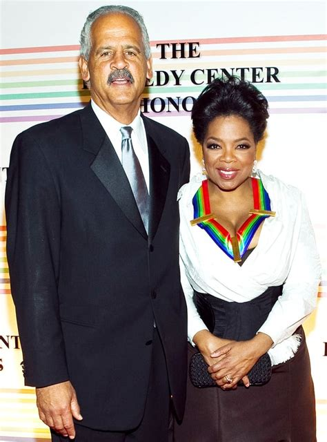 Oprah Is Breaking Up With Stedman by Related Keywords Suggestions For Oprah And Stedman