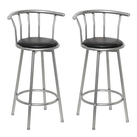 offerte sgabelli vidaxl sgabelli sedie cucina bar 25 offerte a partire da