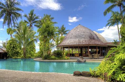 cheap flights  apia western samoa return flights    return prices
