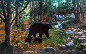 Wildlife Wall Mural complete image information by a keyword outdoor wildlife wall murals