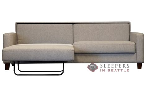 King Sofa Sleeper King Sofa Sleeper Kalyn King Sleeper Sofa Fabric Sofas Furniture American Leather Comfort