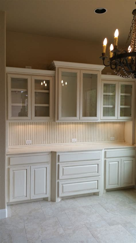 dining armoire 100 dining room built in cabinets bedroom cabinets design 25 best ideas about