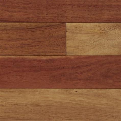 Olive Wood Hardwood Flooring   Prefinished Engineered